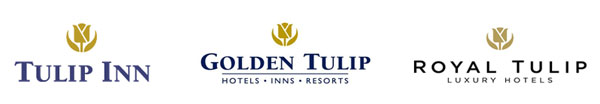 golden-tulip tulip inn royal tulip hotels